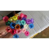 Flores Casamento Festa De 15 Anos Cha De Bebe (sempre Vivas)