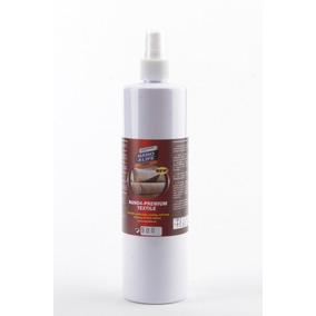 Spray Anti Mancha Nano4life Para Ropa 500ml
