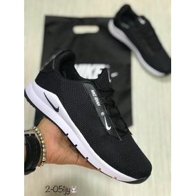 Adidas Libre Nike En Tenis Hombre Mercado Zapatos Colombia Baratos 6Iwfpxnq