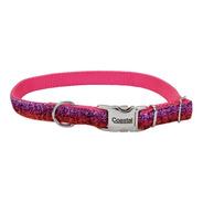 Collar Para Perros Fashion Trend Xs Coastal Pet