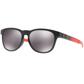 db476605cc930 Cuter Sire De Sol Oakley - Óculos no Mercado Livre Brasil