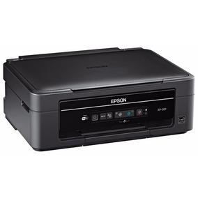 Tarjetas Lógicas Y Repuestos Impresora Epson Xp310 Xp201