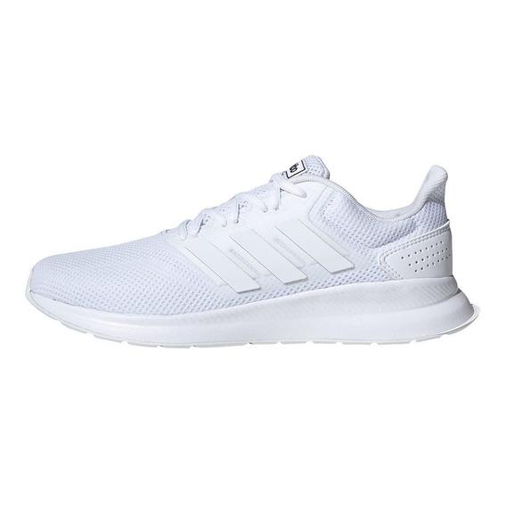 Zapatillas adidas Runfalcon 0304