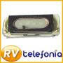 Auricular Blackberry 8350i 8220 8700 Audio Interno Original