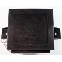 Modulo Central De Alarme 50001994 Para Fiat Tempra
