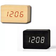 Relojes Despertadores desde