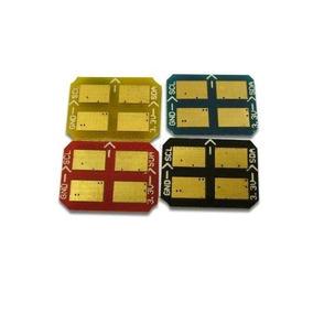 Chip Samsung Clp-300 K/c/m/y