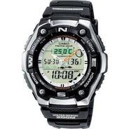 Reloj Casio Core Aqw-101-1avcf