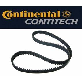Correia Dentada Motor Ap1.6/ 1.8 / 2.0 - Gol/parati/voyage