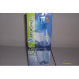 Filtro Para Agua Atlas Filtri 10 Dp Mono Ts Hecho En Italia