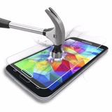 Vidrio Templado P/ Iphone 4s Super Oferta!! Mg