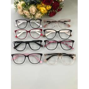 Boina Feminina Colorida - Óculos no Mercado Livre Brasil 3ed0aa9589