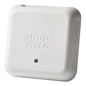 Access Point Cisco Ac 20 Usuarios Poe