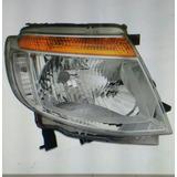 Optica Ford Ranger 2013/14/15/16 Modelo Nuevo.importada