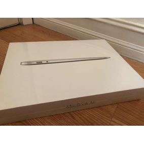 Macbook Air 13 Sellada