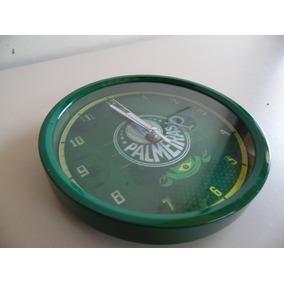 94788d7fec13d Burrinho Do Palmeiras Oficial - Joias e Relógios no Mercado Livre Brasil