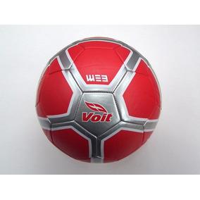 Balon Futbol Numero 3 Tamanaco en Mercado Libre México 8ceb79f73eb8c