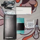 Caja Blackberry Curve 9310