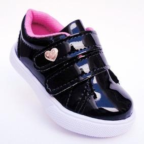 Sapato Tênis Confortável Perfeito Ultimas Unidades