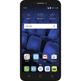 Telefono Celular Alcatel Pixi Theatre 16gb 2gb Ram Android 6