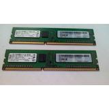 Memoria Ddr3 4gb Smart Pc3 12800 1600mhz Desconto A Vista