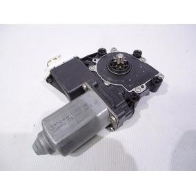 Motor Vidro Elétrico Dianteiro Direito Corsa 94/95 2 Portas