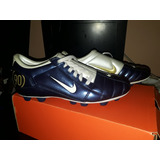 Zapatos Nike Total 90 Lll
