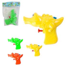 desenho do jacare para colorir brinquedos no mercado livre brasil