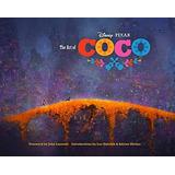 The Art Of Coco - El Arte De Coco - Ingles