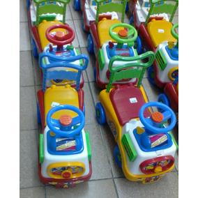 carros carritos montables para nios y nias
