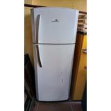 9e7f28f75 Refrigerador 341l 2 Portas Rdv37v00br - Geladeira Continental