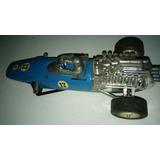 Auto Formula 1 Tipo Shuco ,nandai ( Con Faltantes)
