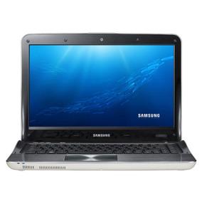 Notebook Samsung Np-sf410 Intel Core I3, 4 Gb De Memória, 50