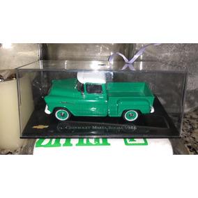 Chevrolet Collection Marta Rocha-dgpartsonline