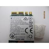 Tarjeta Wifi - Lenovo G40 30 - Rtl8723be - N U E V A