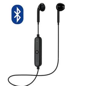 Audífonos Bluetooth Para Samsung, Iphone, Lg, Android