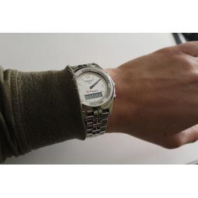 Tissot T-touch Smart Watch