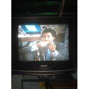 Tv Samsung 21