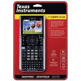 Calculadora Texas Cas