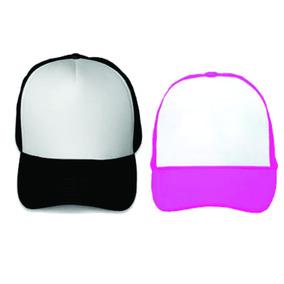Gorra Personalizada Publicidad