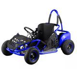 Kart Eletrico 1000w Buggy Betta Motors
