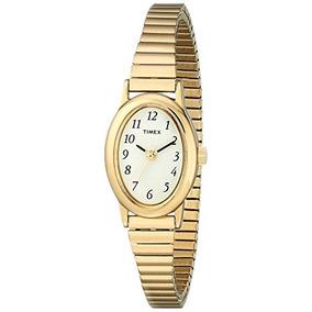 5a9ce5301dd0 Reloj Timex Con Cardio Sin Banda - Relojes en Mercado Libre México