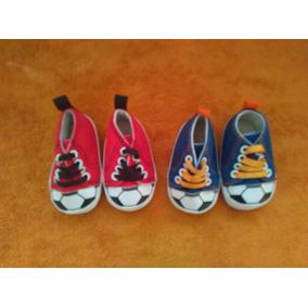 1f29b41b Zapatos Para Bebes Varones De 1 Año - Ropa, Zapatos y Accesorios en ...