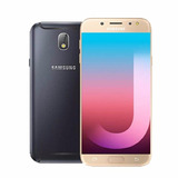 Samsung J7 Pro - Libre - 4g - C/garantia - Ximaro - Tucumán