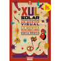 Xul Solar Un Músico Visual - C. Cristiá | Gourmet Musical
