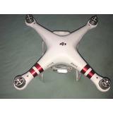 achat drone sallanches