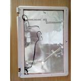 Carcasa De Display Sony Vaio Vgn-cr307e/p