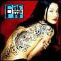 Tattoo 60.000 Diseños Plantillas Tatuajes Letras Celta Kanji