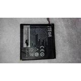 Bateria Zte N880g Usada En Buen Estado