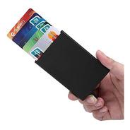 Holder Tarjeta De Credito Credit Card